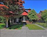 Primary Listing Image for MLS#: 1093017
