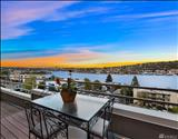 Primary Listing Image for MLS#: 1110017