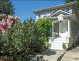 Primary Listing Image for MLS#: 1119017