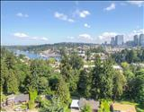 Primary Listing Image for MLS#: 1132117