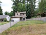 Primary Listing Image for MLS#: 1136917