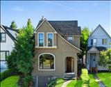 Primary Listing Image for MLS#: 1140017