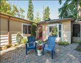 Primary Listing Image for MLS#: 1149717