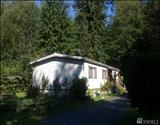 Primary Listing Image for MLS#: 1151317