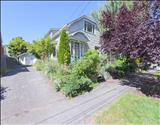 Primary Listing Image for MLS#: 1154417