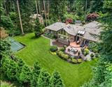 Primary Listing Image for MLS#: 1159117