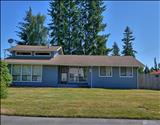 Primary Listing Image for MLS#: 1160417