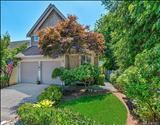 Primary Listing Image for MLS#: 1160517