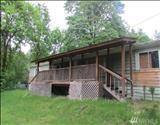Primary Listing Image for MLS#: 1164817