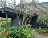 Primary Listing Image for MLS#: 1170117