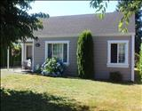 Primary Listing Image for MLS#: 1170817