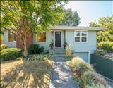 Primary Listing Image for MLS#: 1175017