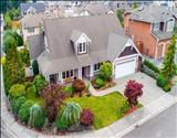 Primary Listing Image for MLS#: 1183117