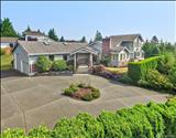 Primary Listing Image for MLS#: 1207717