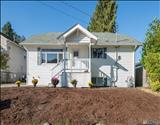 Primary Listing Image for MLS#: 1208017