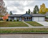 Primary Listing Image for MLS#: 1216617