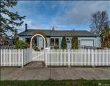 Primary Listing Image for MLS#: 1219217