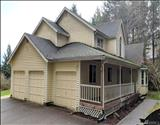 Primary Listing Image for MLS#: 1226317