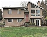 Primary Listing Image for MLS#: 1227217