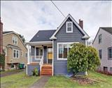Primary Listing Image for MLS#: 1231217