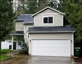 Primary Listing Image for MLS#: 1233517