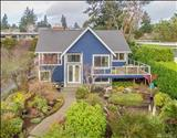 Primary Listing Image for MLS#: 1237017