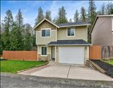 Primary Listing Image for MLS#: 1239717