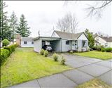 Primary Listing Image for MLS#: 1242117