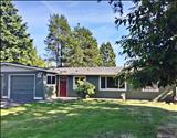 Primary Listing Image for MLS#: 1251817
