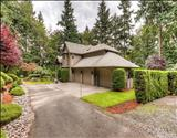 Primary Listing Image for MLS#: 1253917