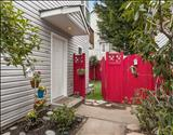 Primary Listing Image for MLS#: 1259917