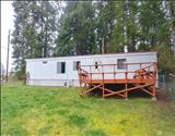 Primary Listing Image for MLS#: 1260617