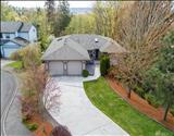 Primary Listing Image for MLS#: 1264517