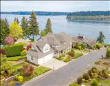 Primary Listing Image for MLS#: 1277217