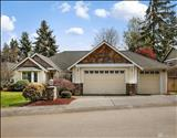 Primary Listing Image for MLS#: 1277317