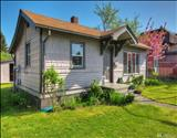 Primary Listing Image for MLS#: 1281117