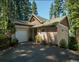 Primary Listing Image for MLS#: 1281917