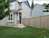 Primary Listing Image for MLS#: 1300117