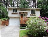 Primary Listing Image for MLS#: 1301517