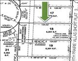 Primary Listing Image for MLS#: 1303717