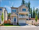 Primary Listing Image for MLS#: 1314017