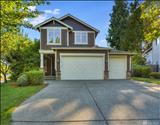Primary Listing Image for MLS#: 1314517
