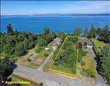 Primary Listing Image for MLS#: 1314817