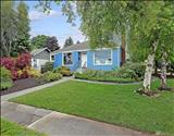 Primary Listing Image for MLS#: 1318717