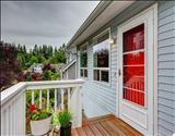 Primary Listing Image for MLS#: 1319117