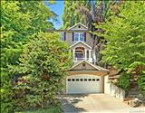 Primary Listing Image for MLS#: 1323617