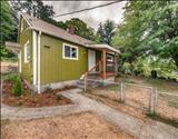 Primary Listing Image for MLS#: 1324617