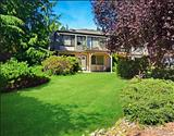 Primary Listing Image for MLS#: 1328117