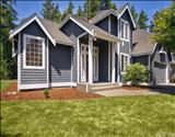 Primary Listing Image for MLS#: 1328917