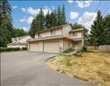 Primary Listing Image for MLS#: 1340217